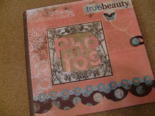 2011-3 minibook 052