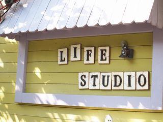 Life studio 058
