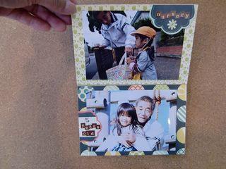 Minibook 012