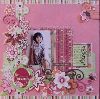 2011-06MPblog 007-t_edited-1