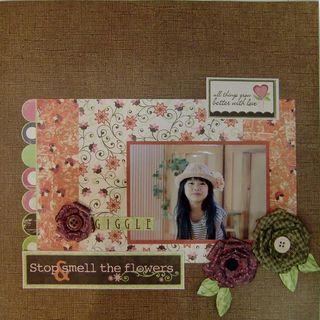2011-06MPblog-2 006のコピー