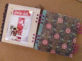 Minibook 015