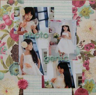 2011-05 12in 010-T