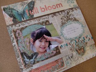 2011-3 minibook 2 026