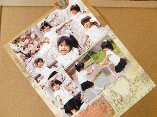 2011-3 minibook 2 028