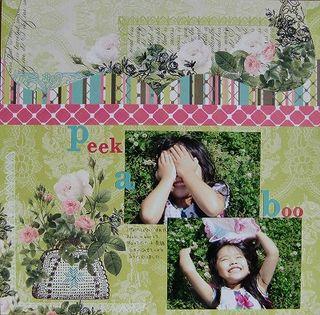 2011-06-12in-2 008-T_