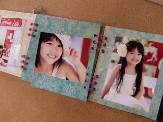 Minibook 016
