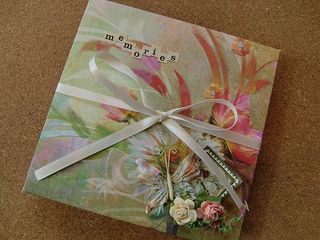 2011-02 origami book2 009