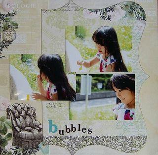 2011-06-12in-2 006-T