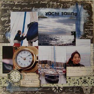 2012-1 miniB 12in2 009-Tのコピー
