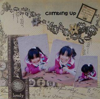 2012-1 miniB 12in2 01-T