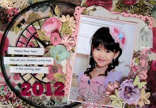 2012-nennga2 001-TC