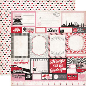 YT24008_Journaling_Cards-300x300