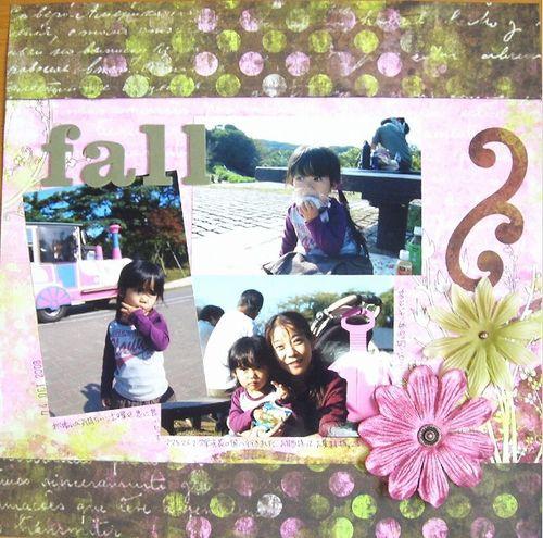 2008 10 朝比奈カルチャー 003